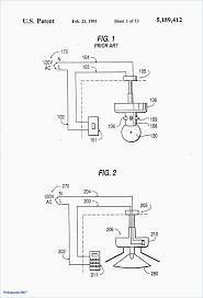 ac condenser fan motor wiring diagram inspiration capacitor condenser fan motor capacitor wiring ac condenser fan motor wiring diagram inspiration capacitor impremedia of