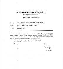 Debit Note Sample Letter Letter Of Debit Note Waiter Resume Examples For Letters Job 7