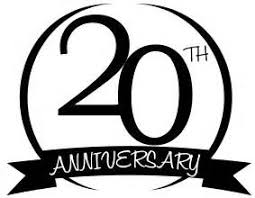 watch more like 20th service anniversary 20th service anniversary clip art on john deere 5400 wiring diagram