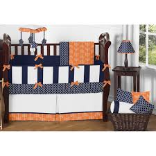 Small Picture Bedding Sets 2019 July 2013 8pc Comforter Set Abbey loversiq