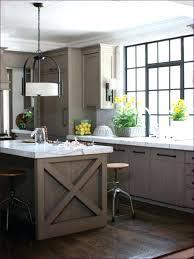 lighting for small kitchen. Track Lighting Above Kitchen Sink Room For Small Kitchens With