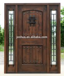 front entry doors glass lowes. refreshing entry doors lowes wrought iron exterior with glass, front glass l