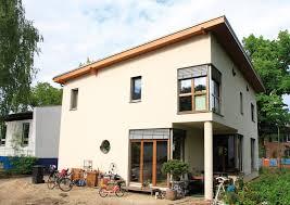 Ideal Stadthaus 201 Sander Knispel Gmbh