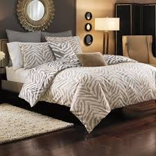 marvelous bed bath and beyond duvet covers bed bath beyond duvet cover architecture and home ritzcaflisch bed