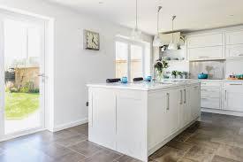 cool kitchen ideas. Kitchen:Cool Kitchen Diner Designs Decorate Ideas Gallery To Interior Design Cool O