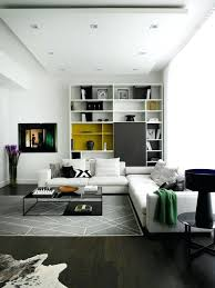 modern interior design ideas makehersmileco