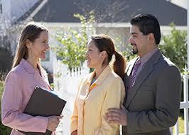 duties property real estate real estate property manager job description