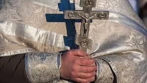 В России состоялась первая защита диссертации по теологии  В России состоялась первая защита диссертации по теологии