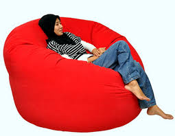 Ideas: Kids Bean Bag Chairs Ikea For Reading Or Playing Or Watch ...