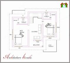 1000 sq ft house plans 3 bedroom best of 2500 sq ft house plans indian style