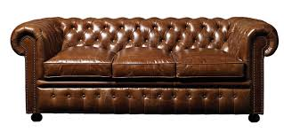 Design Classics #20: The Chesterfield Sofa. 2nd May 2012. There's no doubt the  Chesterfield sofa ...