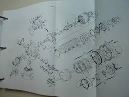 case 480e 480e ll loader backhoe service manual repair shop book case 480e loader backhoe 480e ll loader landscaper service manual