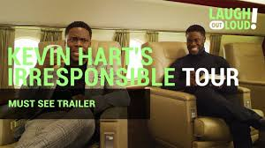 Yum Center Seating Chart Kevin Hart Kevin Hart Extends Irresponsible Tour With Over 100 New