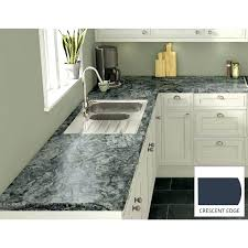 average cost of laminate installed granite s per square foot home depot countertop plastic