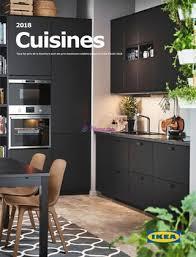 Catalogue Ikea Maroc Promotions Spécial Cuisine 2018 By Tkhayarcom