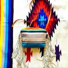 Pendleton Bags   One Of A Kindpendleton Wool Kanaine Willie Bag ...