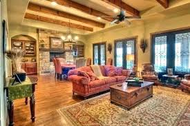 tuscan colors for living room paint colors paint colours color schemes living room colors spectacular paint