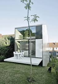 vara studio oa ac jasper. Vara Studio Oa. Haus F By Finckh Architekten Oa Ac Jasper