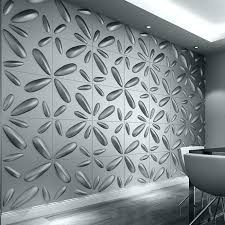 find inspiration  on wall art tiles canada with vintage tin tiles wall art decorative tin tiles for wall best in tin