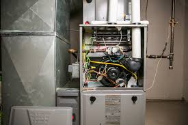 furnace repair san francisco.  Furnace Welcome To Geary Furnace Repair We Have Been Proudly Serving The Greater San  Francisco Area For Over 16 Years Provide Quality HVAC Systems  To Repair O