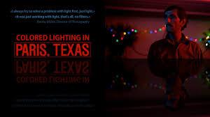 E2 Lighting Inc Colored Lighting In Paris Texas