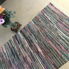 pink and grey rug outstanding best hippie area rug products on with regard to pink and pink and grey rug