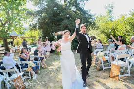 august 29 2017 in photography weddings enements no ment
