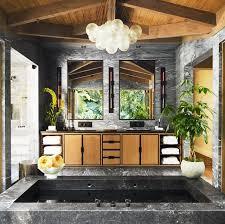 20 Bathroom Mirror Ideas for Every Style - Bathroom Wall Decor