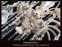 extra large chandeliers spider chandelier antler extra large chandeliers hotel hall large candelabra chandelier restaurant gold