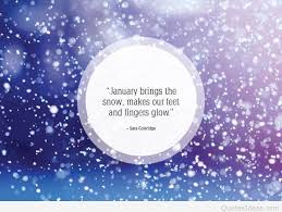Quotes About Winter Beauty Best of Very Cold Winter Quotes With Winter Images Wallpapers