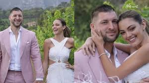 Watt, de, texans watt's recent history of injuries continued last year, playing only eight games during the regular season with a torn pectoral 05.04.2017 · j.j. Nfl S Jj Watt And Football Star Kealia Ohai Get Married Wedding Pictures Instagram Reaction