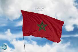 تاريخ المغرب و معلومات عن الدولة المغربية » المنصة المعرفية