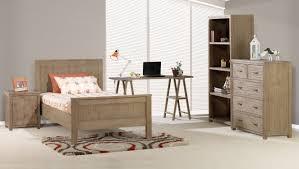 Single Bedroom Suite Bed Single Bedroom Suite