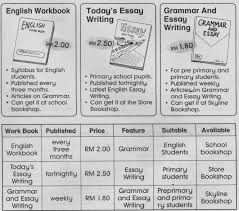 essay on teacher day teachers day essay for college essay on  chinese new year essay english spm teachers day every year