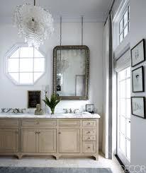 55 bathroom lighting ideas for every style modern light fixtures for bathrooms