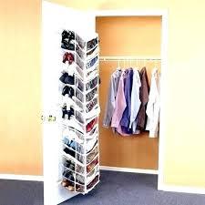 dorm room storage ideas. Dorm Room Storage Ideas Shoe  Shoes Hanging Closet Door Dorm Room Storage Ideas