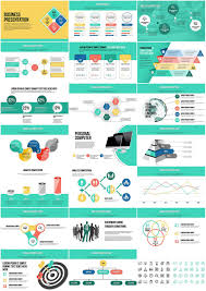 Embedded Derivatives Powerpoint Charts Presentation