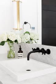 Wall Bathroom Faucet 25 Best Wall Mount Bathroom Faucet Trending Ideas On Pinterest