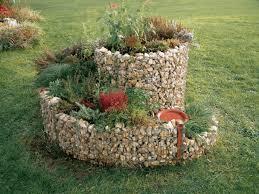 1001 best spiral herb garden ideas
