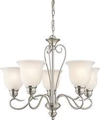 801 best chandeliers and hanging lights images on intended for popular residence chandelier lighting direct