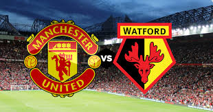 Manchester United Watford Tickets Packages Hospitality