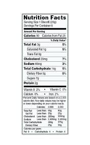 michelob light calories how many carbs in light net bud light calories vs michelob ultra