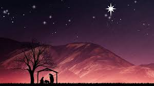 Nativity of Jesus Wallpapers on ...