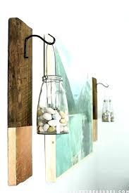 idea beach decor for beach wall art decor beach wall art decor enchanting images beach art