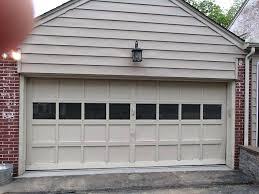 garage door repair rochester ny garage doors large size of door repair emergency s garage door garage door repair rochester ny