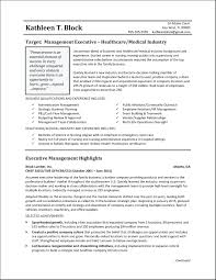 Shipping And Receiving Resume resume Sample Of Receptionist Resume 82