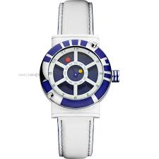 men s star wars collectors limited edition watch star139 watch mens star wars collectors limited edition watch star139