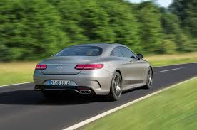 2018 mercedes benz s class coupe. simple coupe 2018 mercedesbenz sclass coupe inside mercedes benz s class coupe