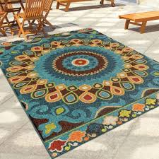 indoor and outdoor rugs rug designs with crate barrel on bar doors ideas target affordable