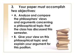 example of business philosophy paper essays on business and leadership ethics doria